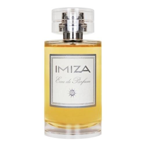 Imiza - Eau de Parfum - 100ml