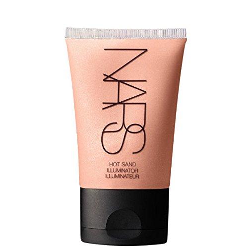 NARS Cosmetics Hot Sand Illuminator (Nars Cosmetics)