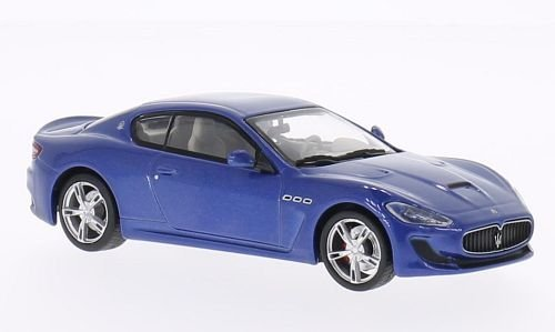 maserati-gran-turismo-mc-stradale-metalico-azul-2013-modelo-de-auto-modello-completo-whitebox-143