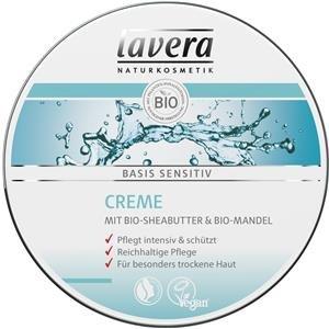 Lavera Creme, 150 ml