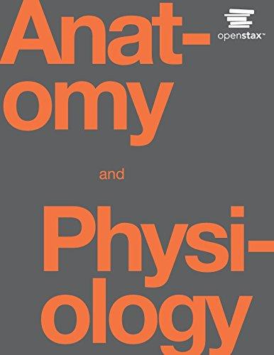 Anatomy and Physiology (English Edition)