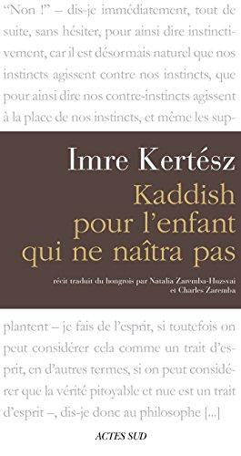 kaddish-pour-l-39-enfant-qui-ne-natra-pas