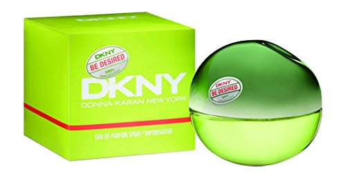 DKNY Be Desired Eau de Parfum, Donna, 30 ml