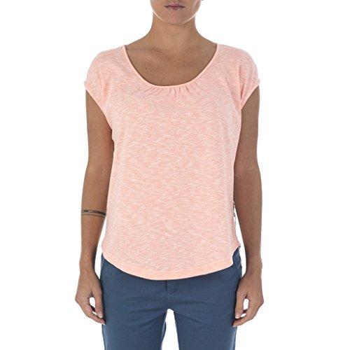 rip-curl-odontine-tank-t-shirt-rosa-m