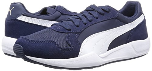 Puma ST Runner Plus Scarpa Running Blu