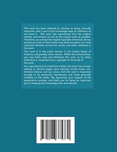 The History of Ridgefield, Conn - Scholar's Choice Edition