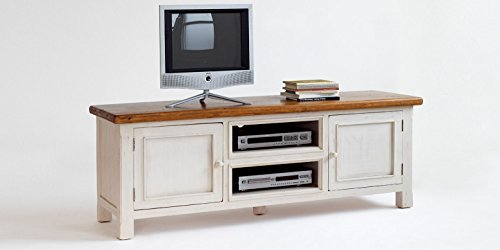 tv-lowboard-bodde-landhausstil-alt-wei-massivholz-kiefer-shabby-chic