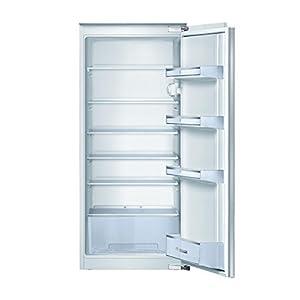 Beste Kühlschränke: Bosch KIR24V60