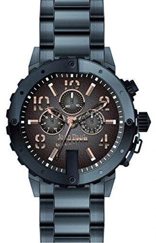 Reloj Jean Paul Gaultier para Hombre 8500208