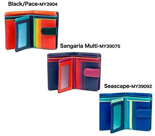 mywalit-390-75-medium-snap-wallet-ladies-leather-purse-sangria