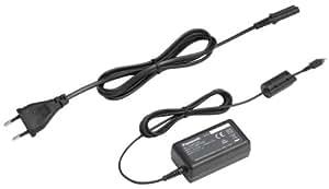Panasonic DMW-AC5EG Netzadapter