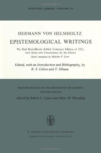 epistemological-writings-the-paul-hertz-moritz-schlick-centenary-edition-of-1921-with-notes-and-comm
