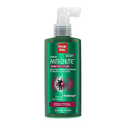 Pétrole Hahn Spray Anti Chute 150 ml - Lot de 2