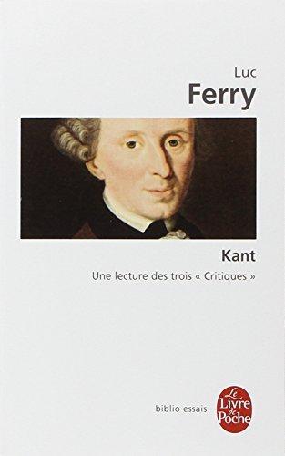kant-une-lecture-des-trois-critiques