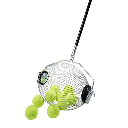 Kollectaball Mini (40 Ball Tennis Collector)