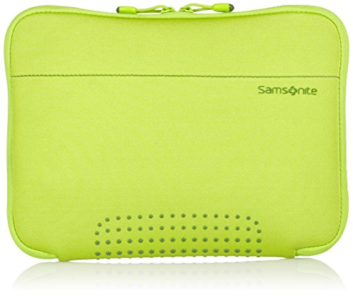Samsonite 5414847191039