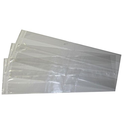 suma-polypropylene-bags-11-in-1000
