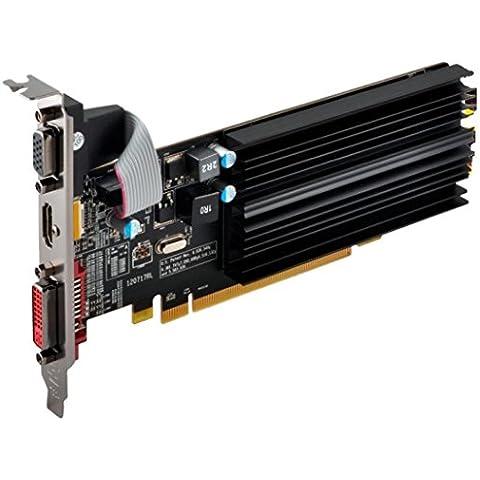 XFX Scheda Grafica, 1 GB,