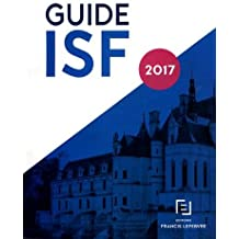 GUIDE ISF