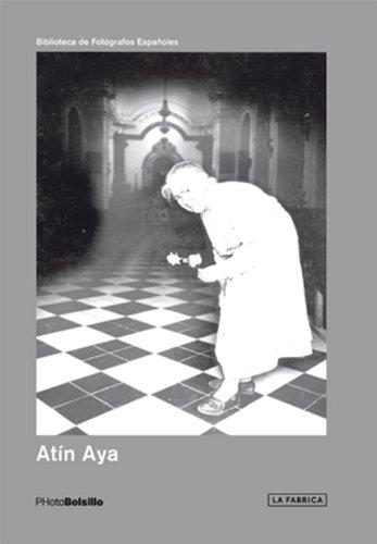 Descargar Libro Atín Aya (Photobolsillo) de Atín Aya