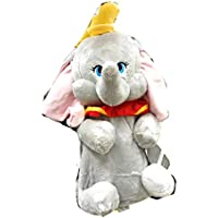 Primark - Botella de Agua Caliente Oficial de Disney Dumbo
