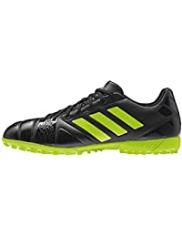 brand new 35f95 3f91c adidas Nitrocharge 3,0 TRX Astro Turf Entrenadores de fútbol 3 4 5 OR 5