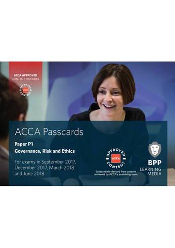 acca p1 bpp study text pdf free download 2017
