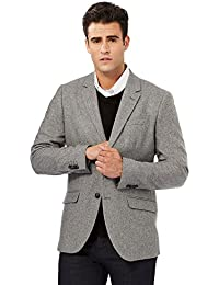 co uk debenhams suits blazers clothing