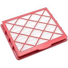 vhbw filtro de aspirador para Lux 1, 1 Classic, 1 Royal, Classic,