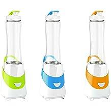 Amazon.es: batidoras de vaso