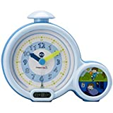Claessen's Kid - Mon premier réveil Kid Sleep Clock