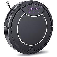Top 10 Robotic Vacuums Of March 2017