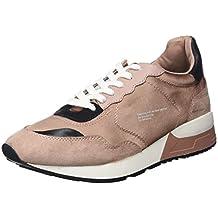 MARIA MARE 62351, Zapatillas para Mujer