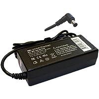 Sony Vaio VGN-UX Adattatore caricatore di alimentazione CA compatibile per