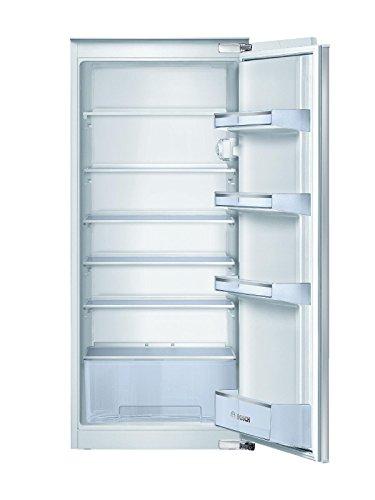 Bosch KIR24V60 Serie 2 Einbaukühlschrank