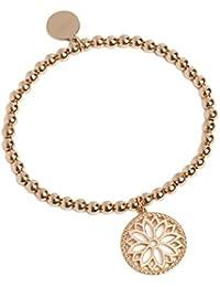728071a2f600f Amazon.co.uk: Muru: Jewellery