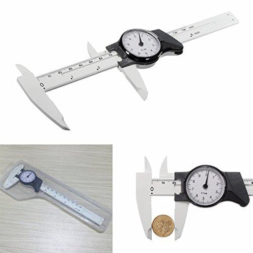 dial-vernier-caliper-gochange-6-0-150mm-protable-scale-dial-caliper-micrometer-vernier-caliper-gauge