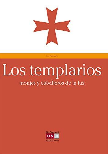 Los templarios por Run Futthark