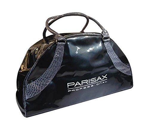 Sac Bowling gris Parisax professional Garanti(e) 3 mois