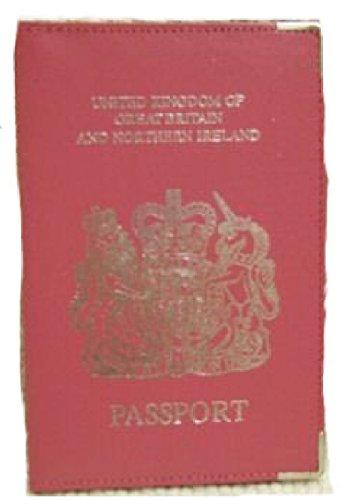 dolce-gabbana-etui-pour-passeport-en-cuir-rose