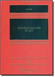 Economic Analysis of Law (Aspen Casebooks)