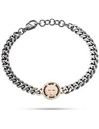 Bracelet Sector pour homme saij02acier