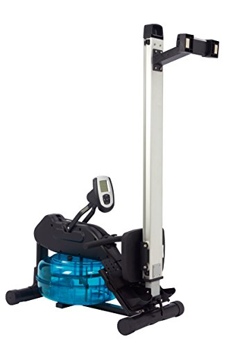 Body Sculpture Br5000 – Rowing Machines