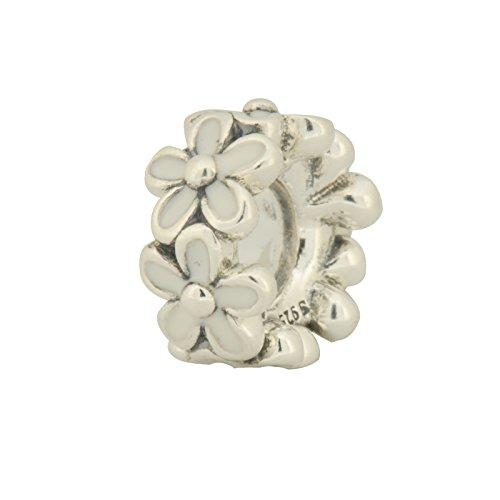 pandora-women-925-silver