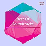 Best Of Soundtracks