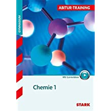 Abitur-Training - Chemie Band 1
