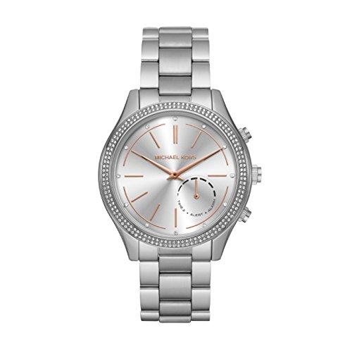 aa66169006fe Reloj Michael Kors para Mujer MKT4004