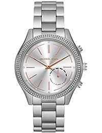 Reloj Michael Kors para Mujer MKT4004