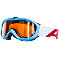 Alpina Skibrille FreeSpirit, One size