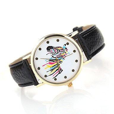 relojes-hermosos-mujer-reloj-de-moda-cuarzo-japones-reloj-casual-piel-banda-reloj-de-pulsera-pulsera